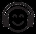 דוקטור התלהבות - לוגו